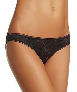 Heidi Klum Intimates | Talisman Charm Bikini H30-1444