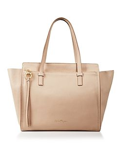 Salvatore Ferragamo | Amy Large Tote