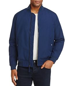 Levi's | Thermore Bomber Jacket