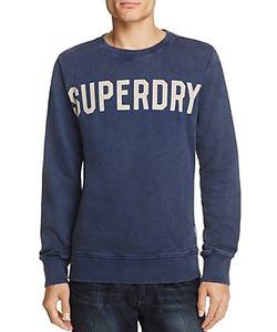 Superdry | Logo Sweatshirt