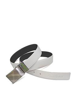 Robert Graham   Kenya Reversible Belt