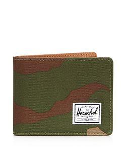 Herschel Supply Co. | Herschel Supply Co. Hank Wallet