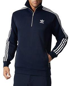 Adidas Originals   Cntp Track Top
