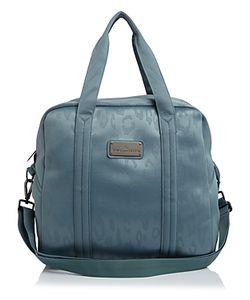 Adidas by Stella McCartney | Small Essential Gym Bag