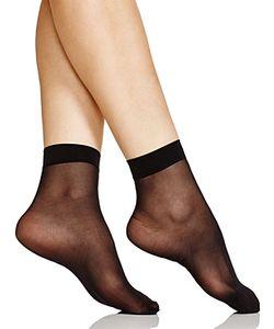 Wolford | Individual 10 Socks