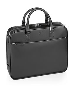 Montblanc | Small Document Case