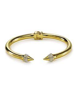 Vita Fede | Mini Titan Crystal Bracelet