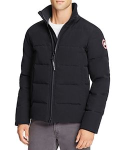 Canada Goose | Woolford Down Jacket