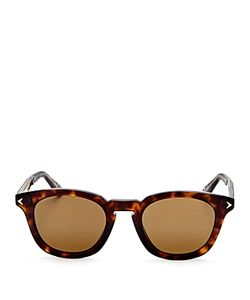 Givenchy | Square Sunglasses 46mm