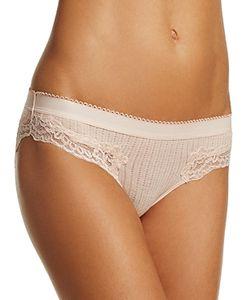 Stella McCartney | Lily Blushing Bikini S30-309