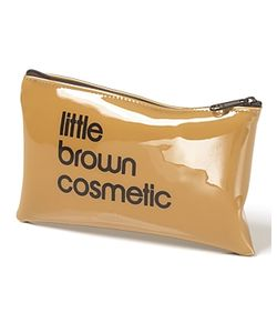 Bloomingdale's | Little Cosmetic Case 100 Exclusive