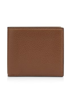 Smythson | Burlington Wallet