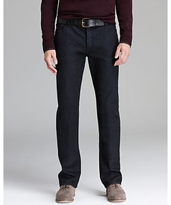 John Varvatos | Collection Jeans Pick Stitch Slim Fit In