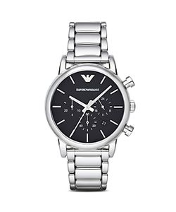 Emporio Armani | Chronograph Watch 41mm