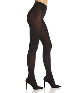 Fogal | Absolute 100 Denier Tights