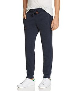 Superdry | Label Stealth Jogger Sweatpants
