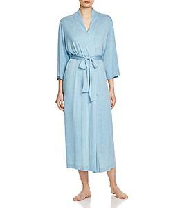Natori | Shangri La Knit Robe