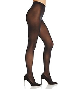 Fogal | Opaque 30 Denier Tights