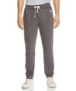 Todd Snyder Champion | Todd Snyder Classic Sweatpants