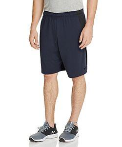 Nike   Dri-Fit Fly Training Shorts