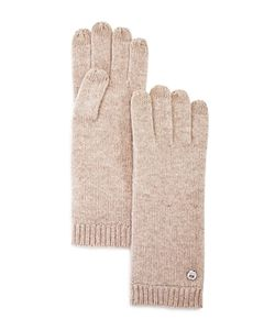 UGG | Luxe Tech Gloves