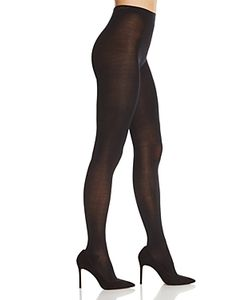 Fogal | Silky Tights
