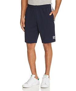 Adidas Originals   Athletic Shorts