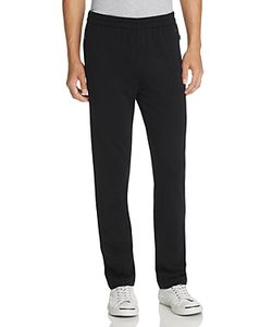 Z Zegna | Basic Sweatpants