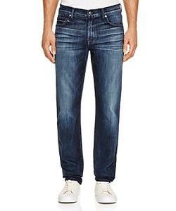 7 For All Mankind | Slimmy Foolproof Slim Fit Jeans In