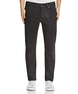 G-Star Raw | 3301 Turner Slim Fit Jeans In