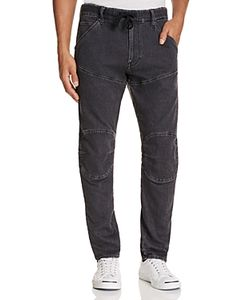 G-Star Raw | 5620 3d Sport Slim Fit Jeans In