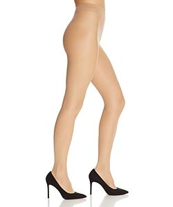 Fogal | All Nude 10 Denier Tights