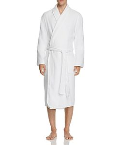 Naked | Terry Cloth Robe