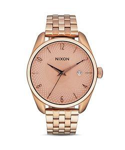 Nixon | Bullet Watch 38mm