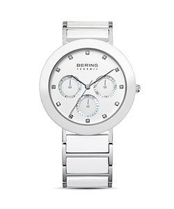 Bering | Ceramic Watch 38mm