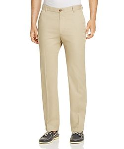 Southern Tide   The Skipjack Classic Fit Pants