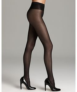 Wolford | Neon 40 Tights