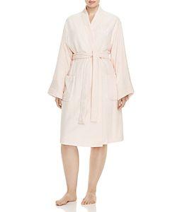Ralph Lauren | Greenwich Robe