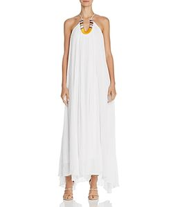 Piper | Saltillo Maxi Dress