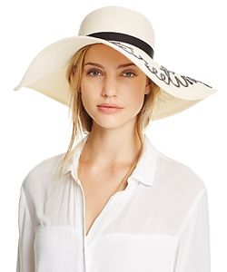 Eugenia Kim | Bunny Greetings Floppy Hat