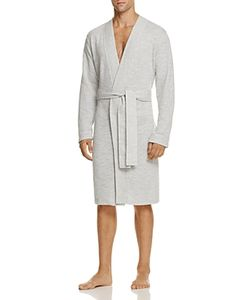 UGG | Novel French Terry Robe