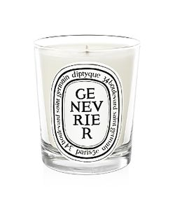 Diptyque | Scented Candle