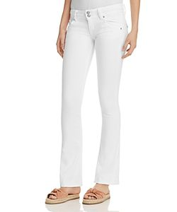 Hudson | Signature Bootcut Jeans In