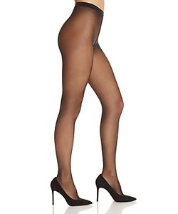 Fogal | Caresse 20 Denier Tights