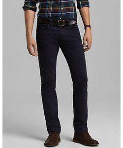 J Brand | Jeans Kane Straight Fit