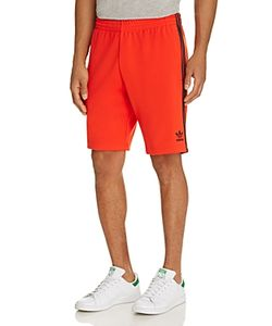 Adidas Originals | Athletic Shorts