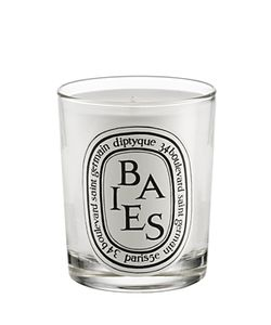 Diptyque | Baies Scented Candle