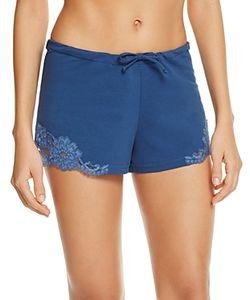 La Perla | Souple Shorts