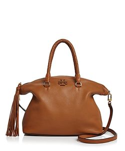 Tory Burch | Taylor Leather Satchel