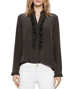 Zadig & Voltaire | Toile Blouse